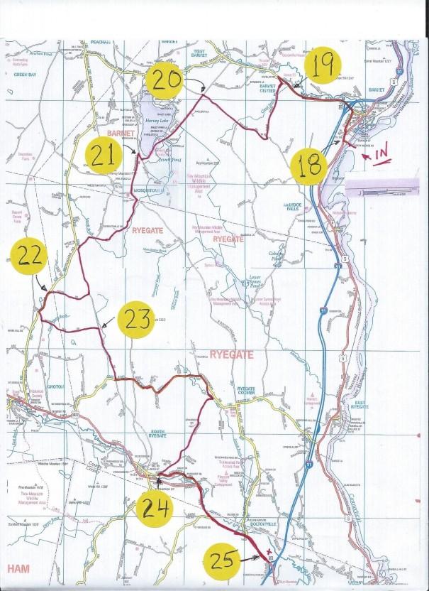 MapPracSec2